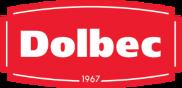 Dolbec - Les patates parfaites